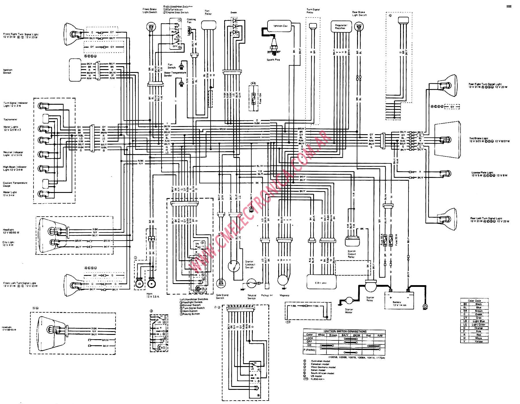 Kawasaki Mule Blueprints Wiring Diagram Not Lossing Pro 600 Third Level Rh 18 11 Jacobwinterstein Com 4010 4x4 Problems Fxt