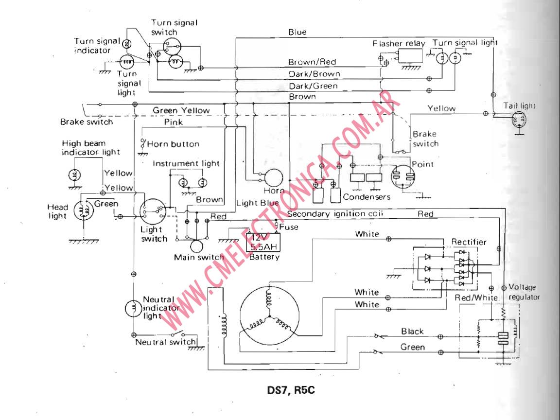 wiring diagram for a 2001 yamaha warrior 350 with 85 Yamaha Enticer Snowmobile Engine Wiring Diagram on 330907 How Do You Remove Axle 04 Recon 250 Es also Yamaha Warrior Stator Wiring Diagram in addition Yamaha Xt 250 Wiring Diagram Free Download besides Polaris Ranger Wiring Diagram Get Free Image About together with Motorcycle Wiring Diagrams.