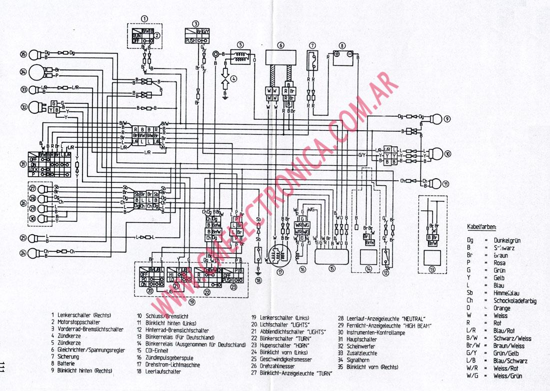 47cpn Cart Goes Intermittently Press Pedal Solenoid Pulls besides List Of Wiring Diagram Symbols moreover 3xzju Looking Wireing Diagram 1987 1988 Ezgo Golf in addition Gallery in addition 194851121357747796. on 2005 club cart wiring diagram
